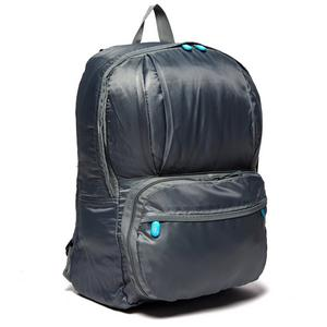 DESIGN GO Packable 17L Daysack