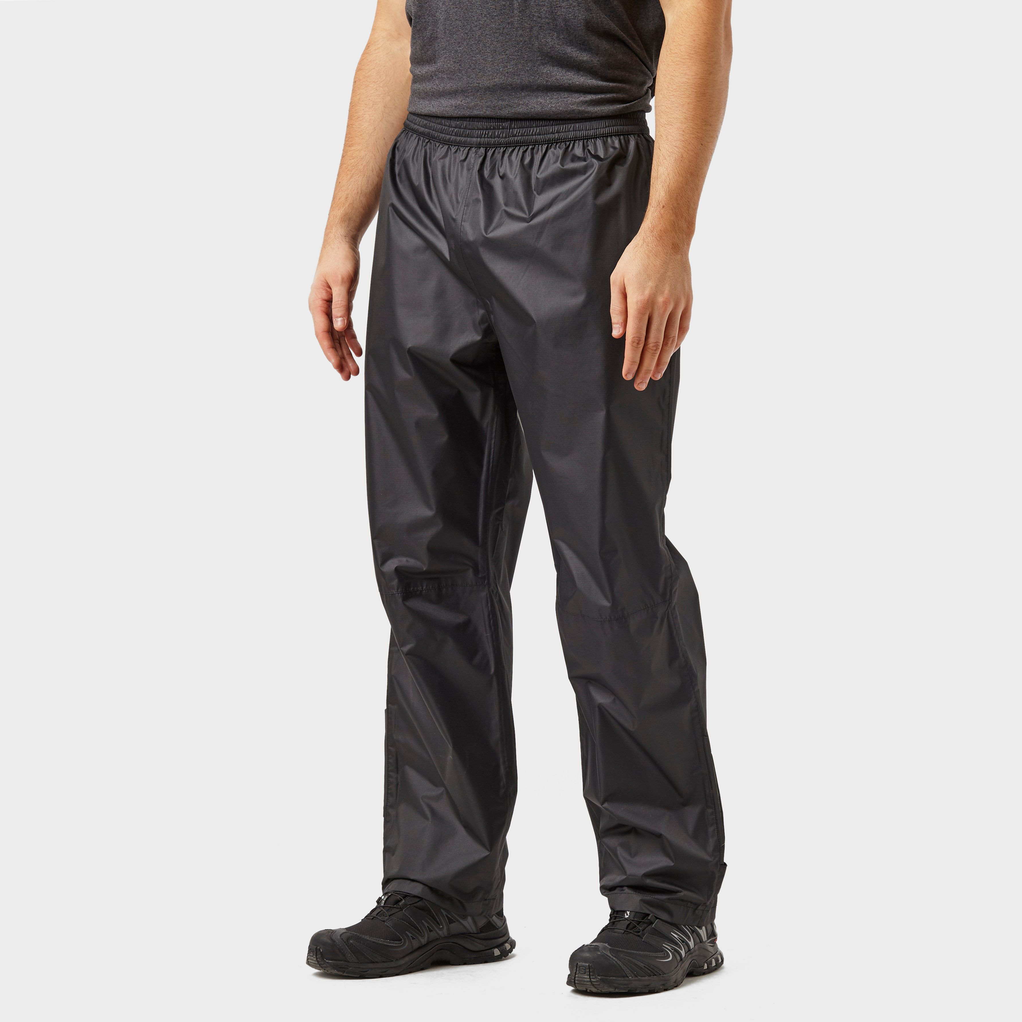 ALTURA Men's Nevis Waterpoof Cycling trousers