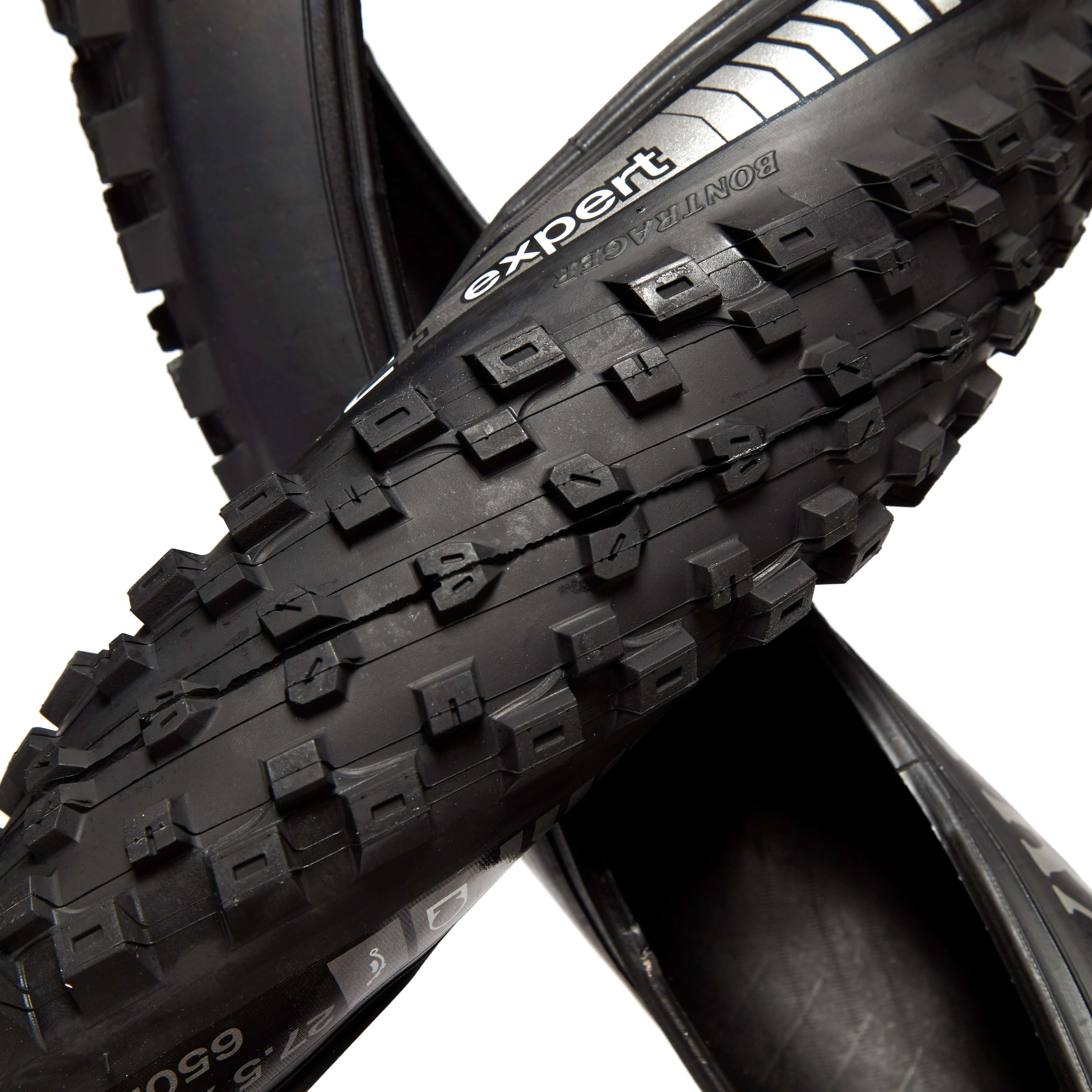 BONTRAGER MTB 27.5 x 2.35 XR4 Expert TLR Tyre