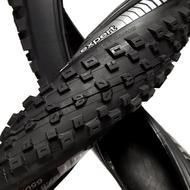 MTB 27.5 x 2.35 XR4 Expert TLR Tyre