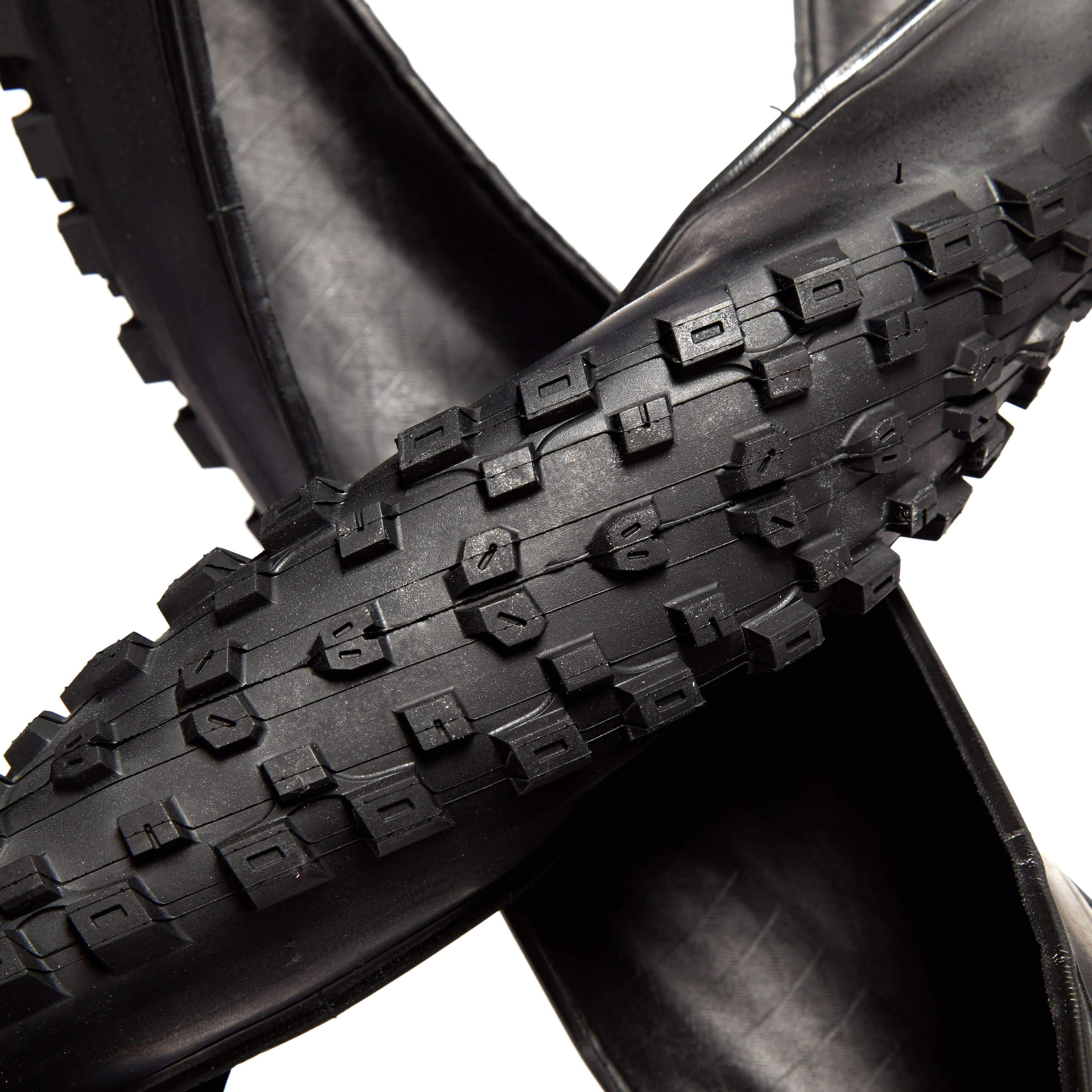 BONTRAGER MTB 29 x 2.3 XR4 Expert TLR Tyre