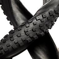 MTB 29 x 2.3 XR4 Expert TLR Tyre