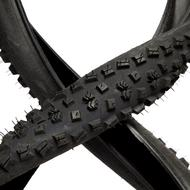 "MTB Mountain King II 29"" x 2.2 Tyre"