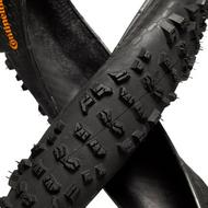 29 x 2.2 Trail King PureGrip Folding Tyre