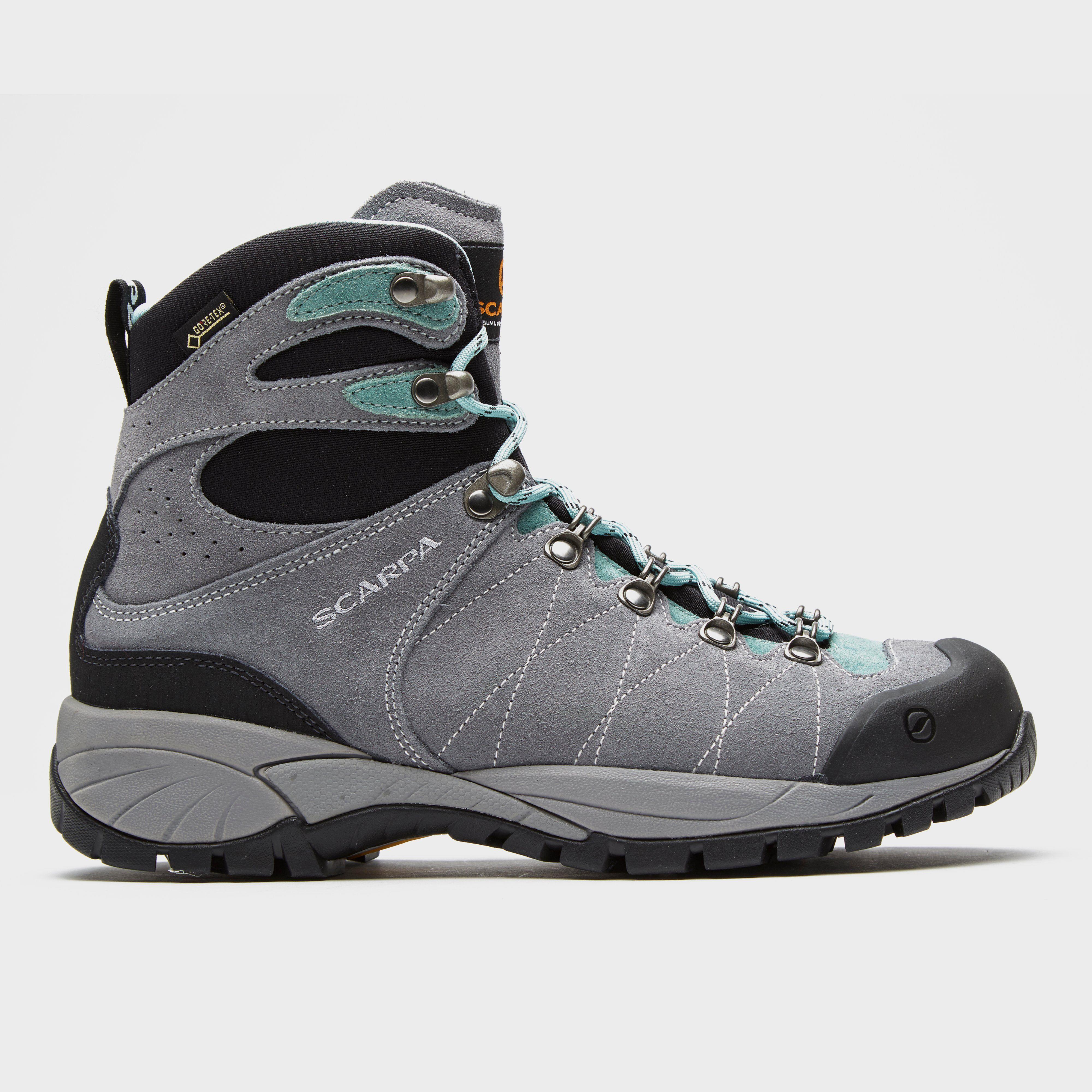 SCARPA Women's R-Evo GORE-TEX® Hiking Boot