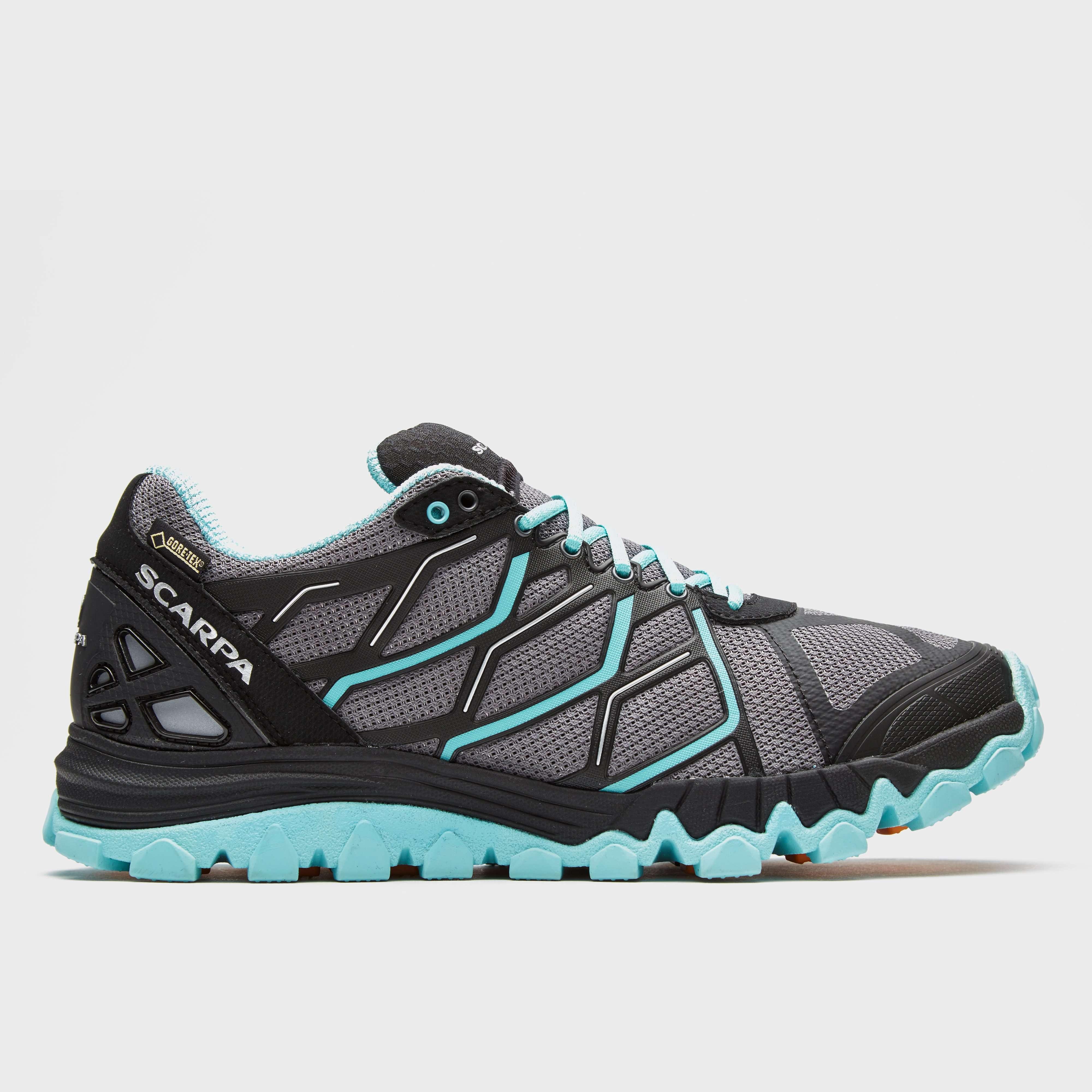 SCARPA Women's Proton GORE-TEX® Running Shoes