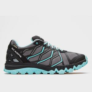SCARPA Women's Proton GORE-TEX® Running Shoes