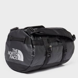 THE NORTH FACE Basecamp Duffel Bag (Extra Small)
