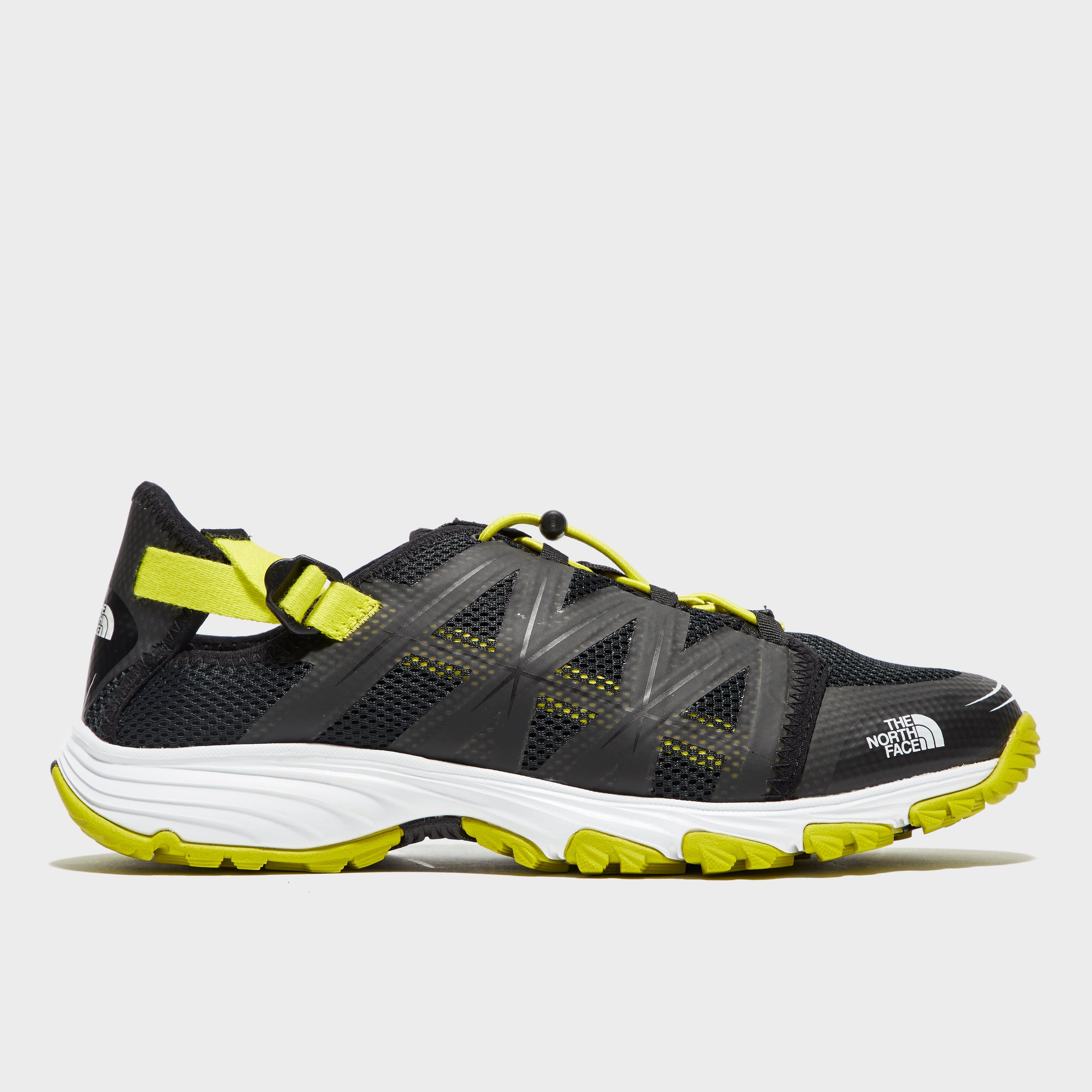THE NORTH FACE Men's Litewave Amphibious Shoes