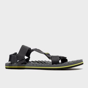 THE NORTH FACE Men's Base Camp Switchback Sandals