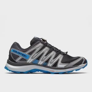 Salomon Men's XA LITE Shoes