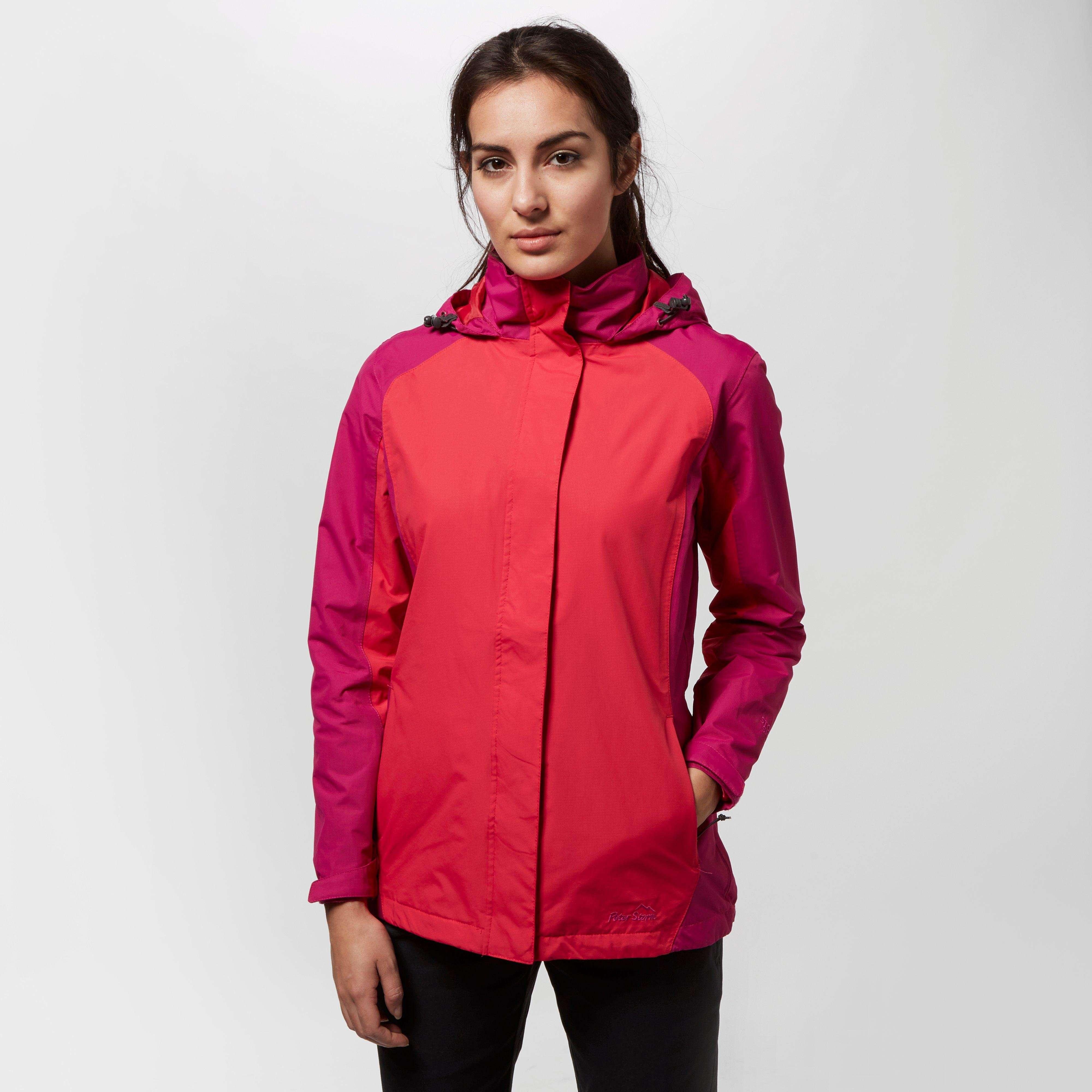 PETER STORM Women's Bowland II Jacket
