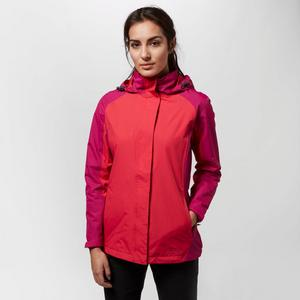 PETER STORM Women's Bowland II Jacket