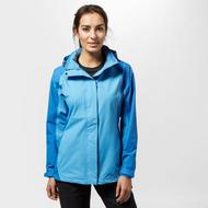 Women's Bowland II Jacket