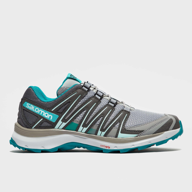 SALOMON Women's XA LITE Shoes