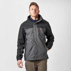 PETER STORM Men's Pennine Jacket