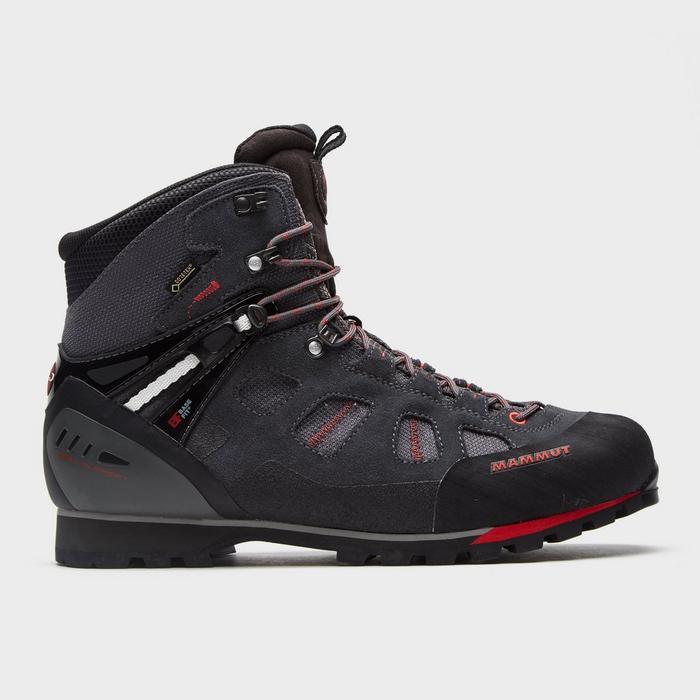 Men's Ayako High GORETEX® Boots