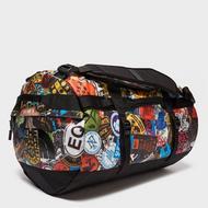 Basecamp Duffel Bag (Small)