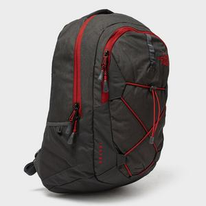 THE NORTH FACE Jester 26L Daysack