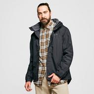 Men's Downpour 2-Layer Jacket