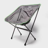Microlite Chair