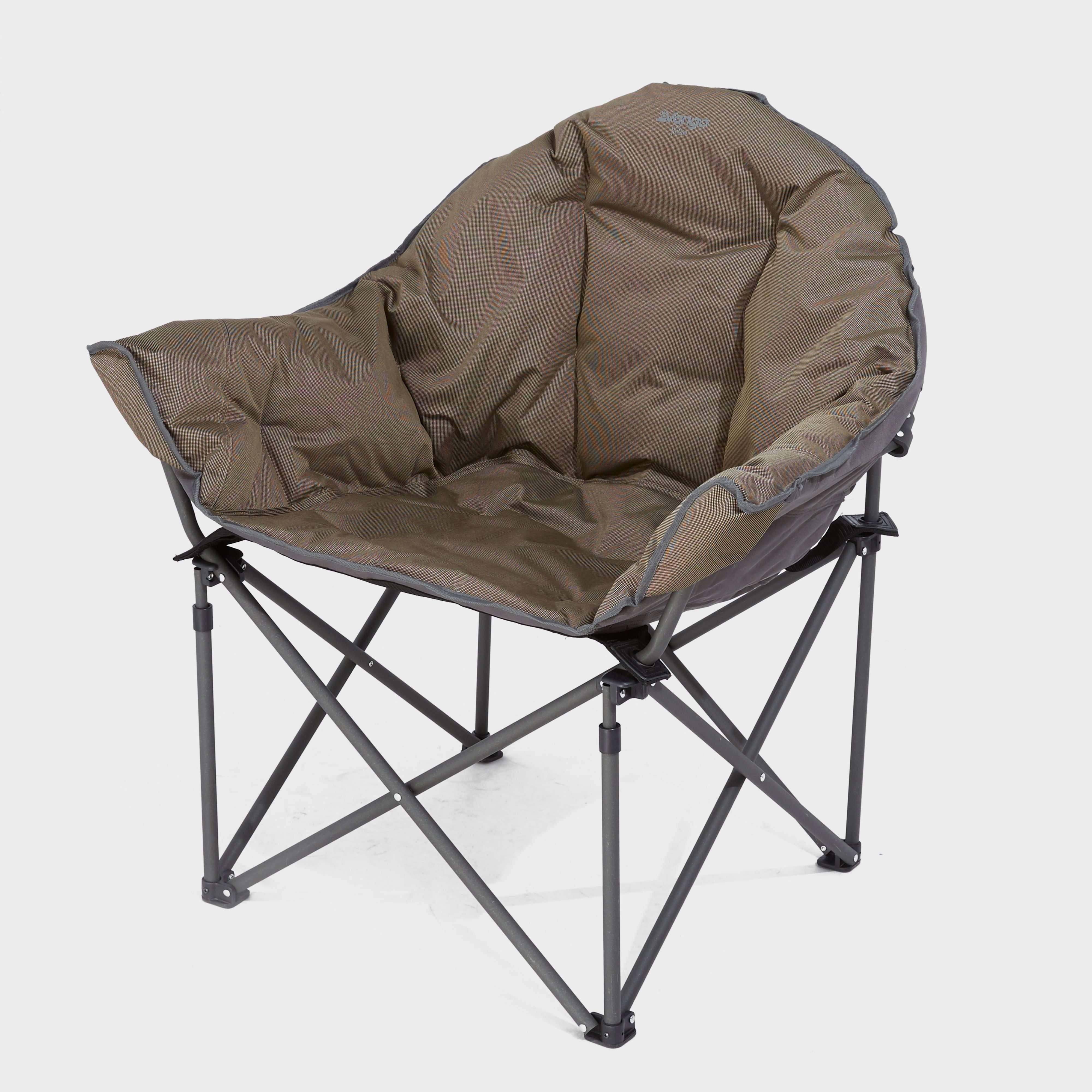 VANGO Titan IICamping Chair