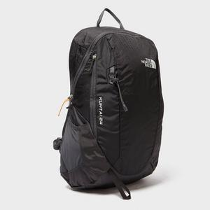 THE NORTH FACE Kuhtai 24L Daysack