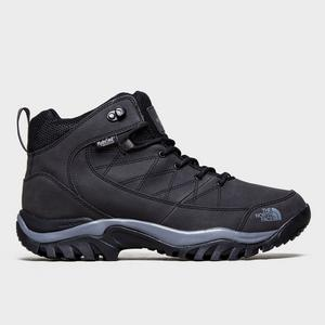 THE NORTH FACE Men's Storm Strike Waterproof Walking Boot