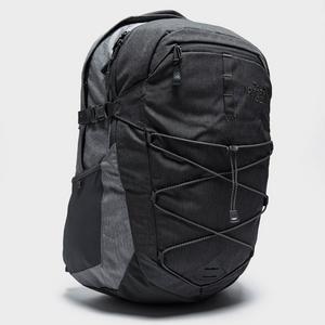 THE NORTH FACE Borealis 28 Litre Daysack