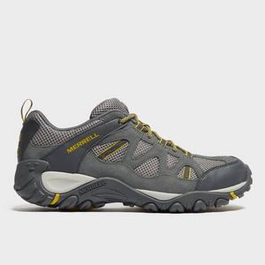 MERRELL Men's Yokota Trail Ventilator Hiking Shoe