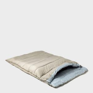 VANGO Harmony Double Sleeping Bag