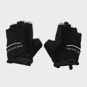 GORE Women's Power Gloves