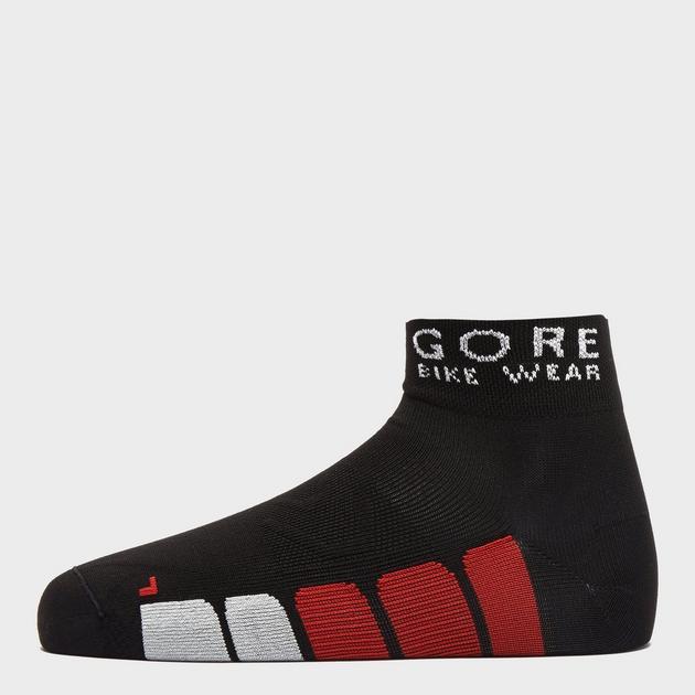 Men's Power Socks