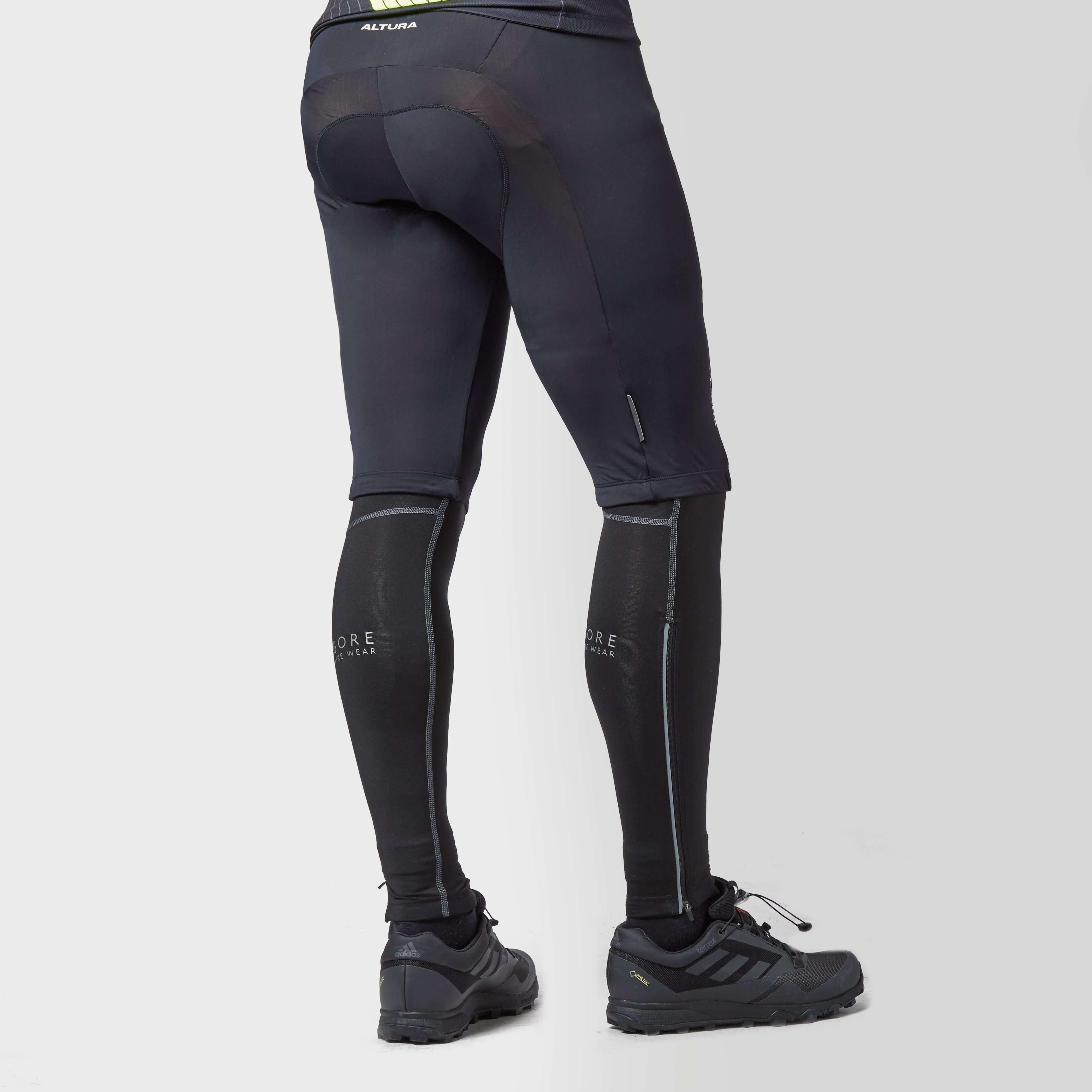 GORE Universal 2.0 Leg Warmers