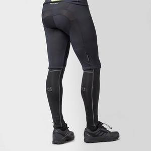 GORE Unisex Universal 2.0 Leg Warmers