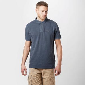 WEIRD FISH Men's Edwin Polo Shirt