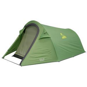 VANGO Soul 300 3 Person Tent
