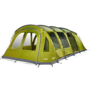 VANGO Marna 600 XL 6 Person Tent