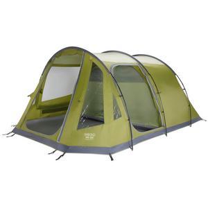 VANGO Iris 500 5 Person Tent