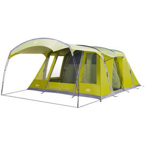 VANGO Solaris 600 6 Person Tent