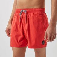 Men's Swan 17 Board Shorts