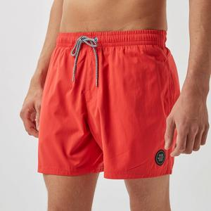 PROTEST Men's Swan 17 Board Shorts