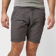 Men's Boulevard Shorts