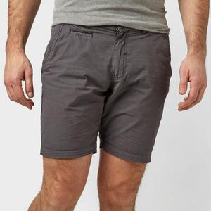 PROTEST Men's Boulevard Shorts