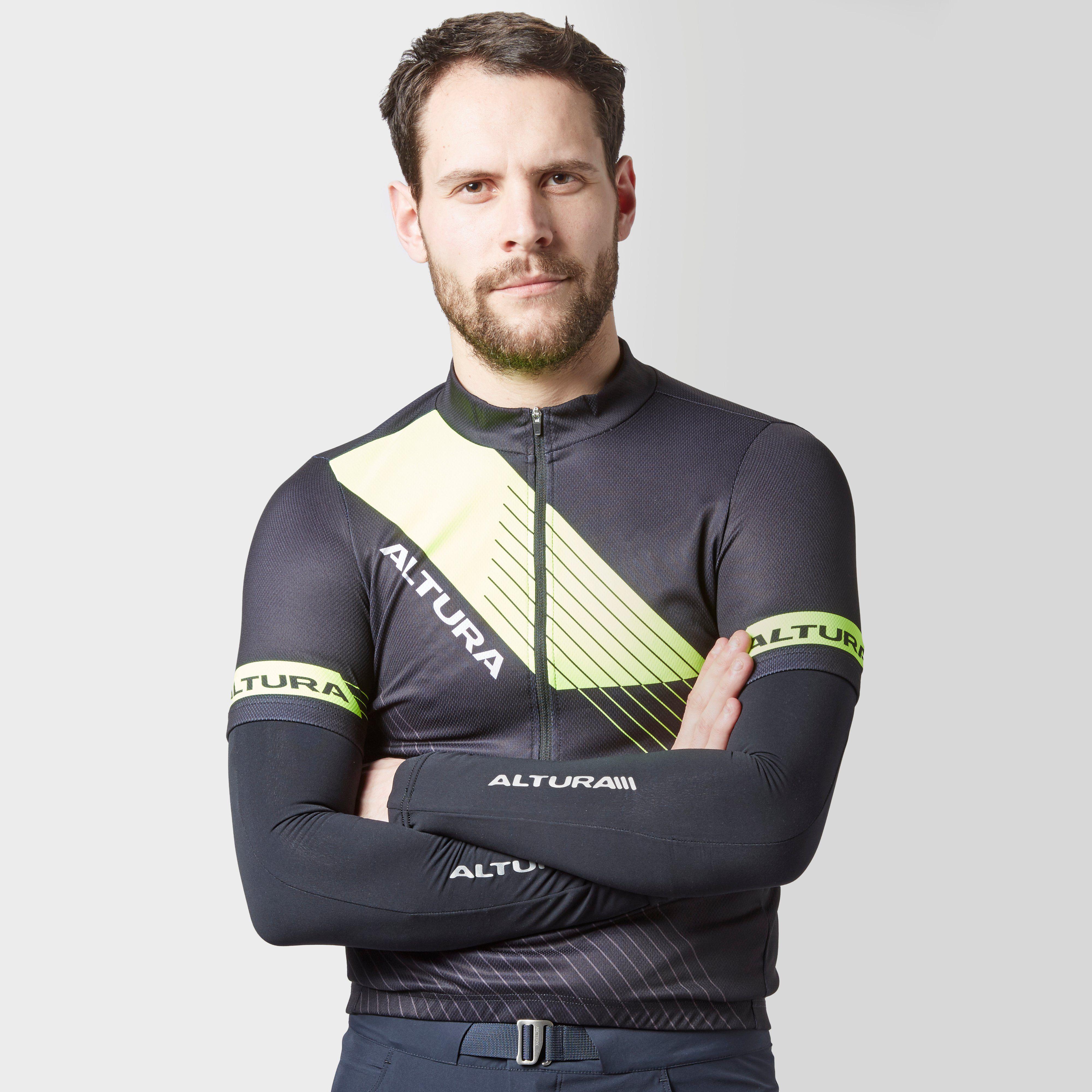 ALTURA Cycling Arm Warmers