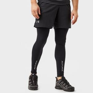 ALTURA Men's Cycling Leg Warmers