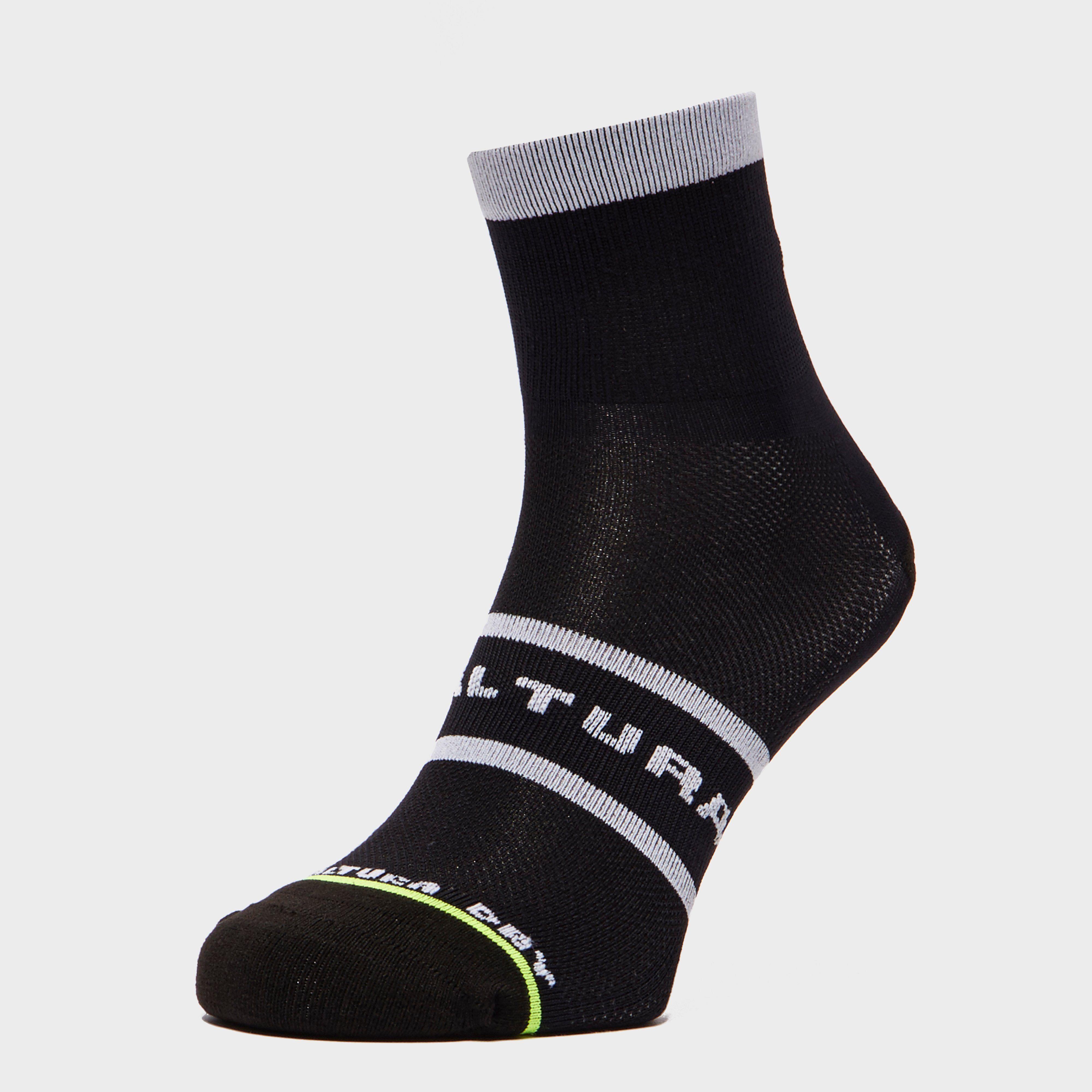 ALTURA Altura Dry Socks