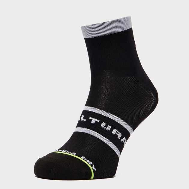 Altura Dry Socks