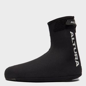 ALTURA Airstream Over Shoe