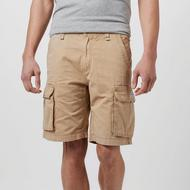Men's Classic Cargo Shorts